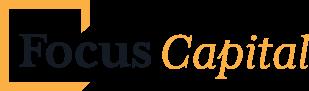 Focus Capital